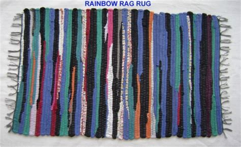 Wholesale Rag Rugs carpets and rugs manufacturers carpets manufacturers in