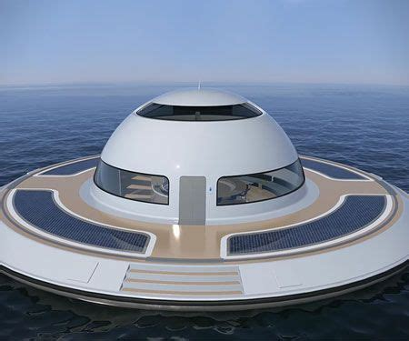 floating boat house ufo 509 best images about house boats floating homes on