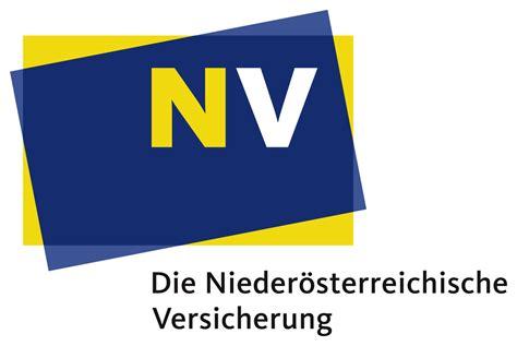 Auto Versicherung Wiki by Nieder 246 Sterreichische Versicherung