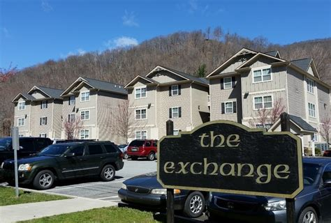 Exchange Apartment The Exchange Apartments Boone Nc Apartment Finder