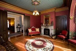 Home Design Eras Stunning Interior Era House Plans Decor