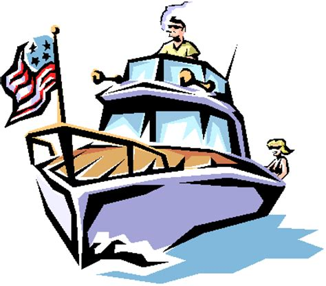 boat party clipart fishing boat clipart clipart panda free clipart images