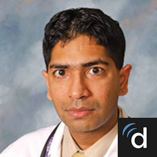dr. bramdeo singh, md – poughkeepsie, ny   internal medicine