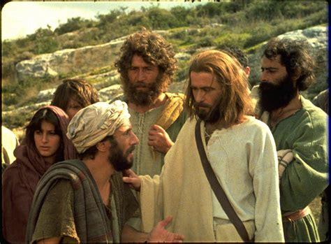imagenes de jesus llama a sus apostoles imagenes de jes 250 s con los disc 237 pulos mensaje de jes 250 s