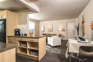 apartments for rent winnipeg apartment for rent