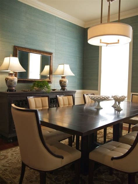 wallpaper ideas for dining room 78 images about grass cloth wallpaper on pinterest