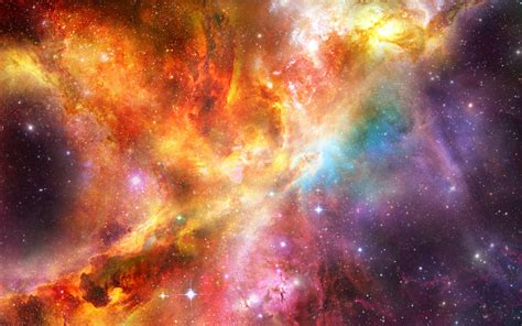 wallpaper universe tumblr wallpaper wallpaper universe 2