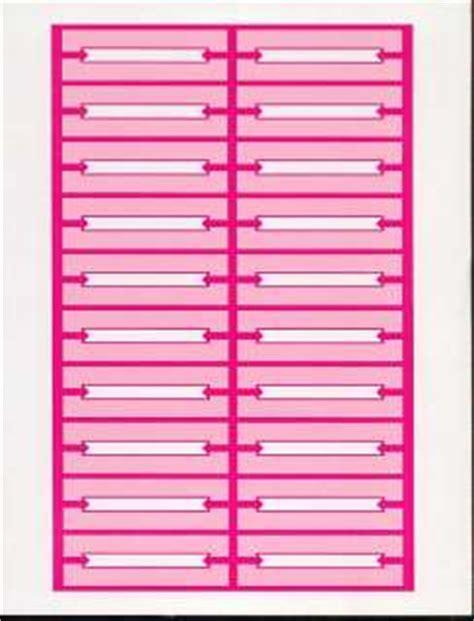 jukebox labels template elvis jukebox title strips vol 3 songs on