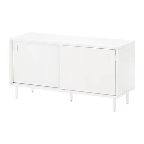 Ikea Shoe Bench Mackap 196 R Banco C Compartim De Arruma 231 227 O Ikea