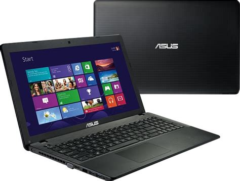 Laptop Asus I5 Amd asus x552 s 233 rie notebookcheck fr