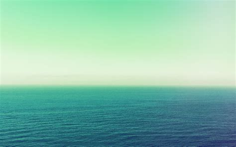 calming green i love papers na11 calm sea green ocean water summer day