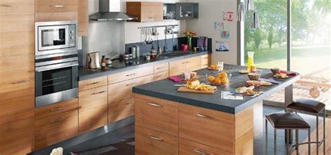 faire sa cuisine sur mesure crer sa cuisine cheap creer sa cuisine sur mesure