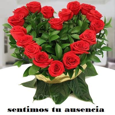 imagenes de rosas para una madre imagenes de flores para mama originales las mejores
