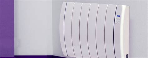 Radiateur Inertie Seche Ceramique 600 by Bien Choisir Radiateur 233 Lectrique Darty Vous