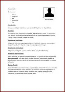 minimalist resume cv wikihow quiz where can you post your resume for free bestsellerbookdb