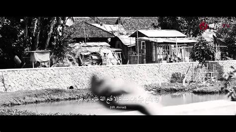 essay film islami inspirasi islami cara menjadi manusia terkaya essay film