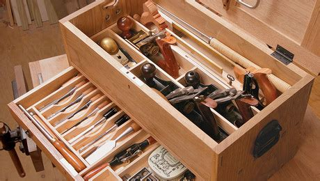 essential tool chest finewoodworking