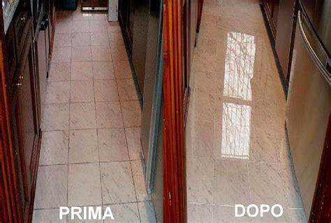 lucidatura pavimenti lucidatura marmo a roma