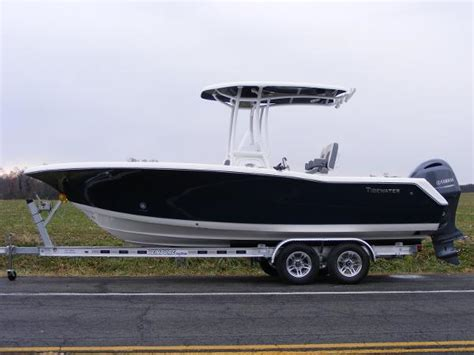 tidewater boats for sale maryland tidewater boats boats for sale in maryland boats
