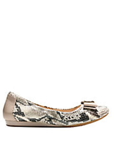 lord and shoes flats s flats leopard flats black flats patent leather