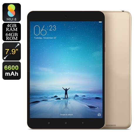 Tablet Xiaomi Mipad Malaysia xiaomi mipad 3 tablet pc end 8 9 2018 2 55 pm