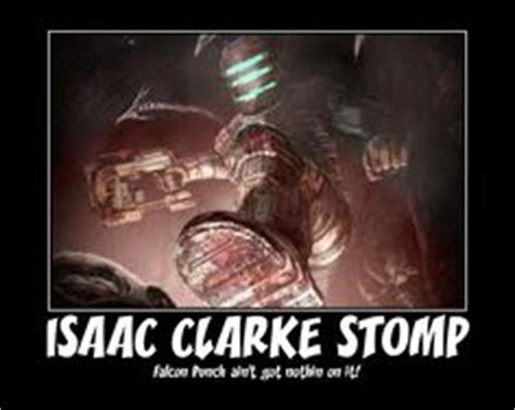 Isaac Clarke Meme - dead space on pinterest cosplay ps4 and markers