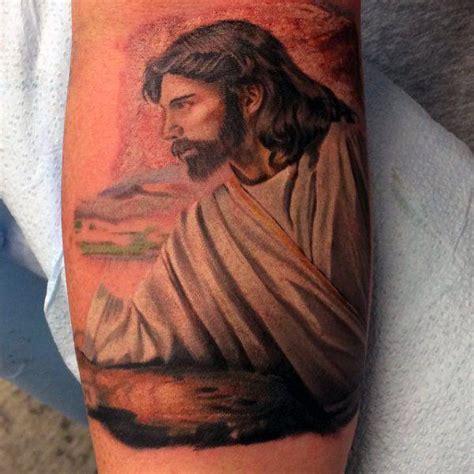 christian tattoo cool 125 top christian tattoos of 2017 wild tattoo art