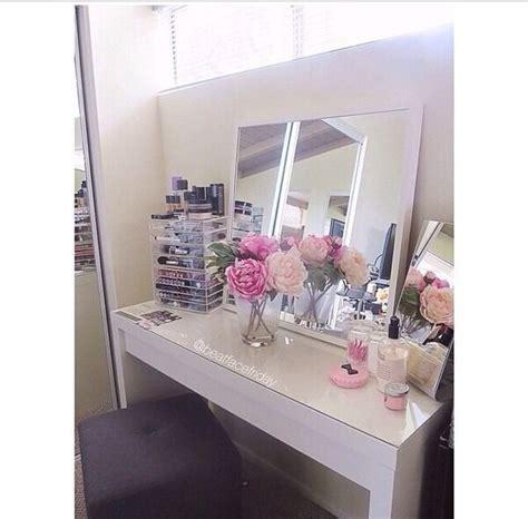ikea malm dressing table mirror buy sale  trade ads