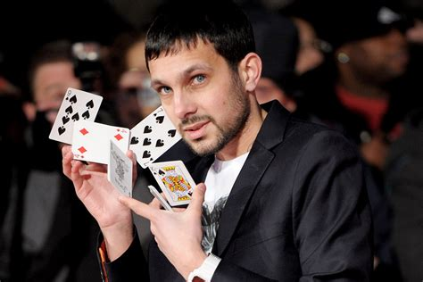 best magician dynamo images dynamo magician hd wallpaper and background
