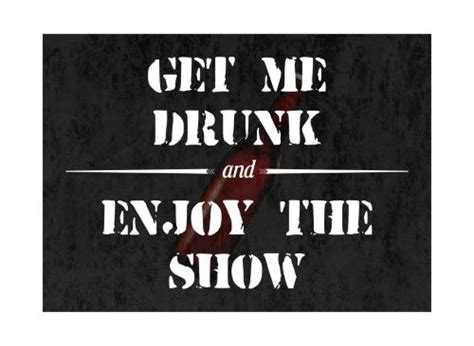cheers ill drink   images  pinterest