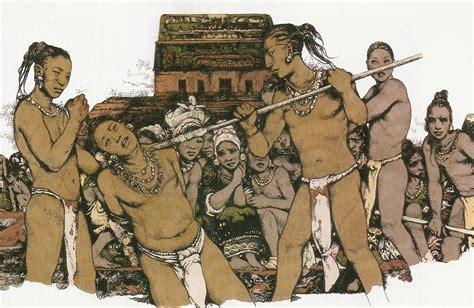 imagenes de armas aztecas pin by sheila kirk on ancient aztec mayan incan