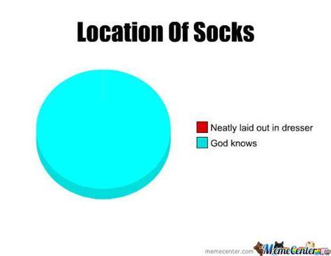 Sock Meme - 25 best images about sock memes on pinterest washing