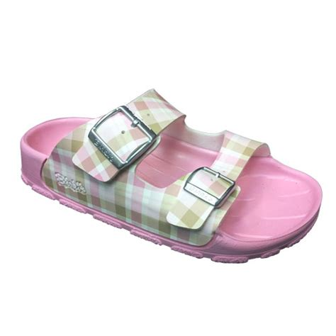 birkenstock plastic sandals 26 model birkenstock sandals plastic playzoa