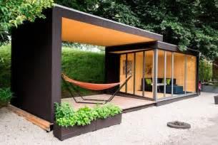le top des abris de jardin 45 id 233 es design archzine fr