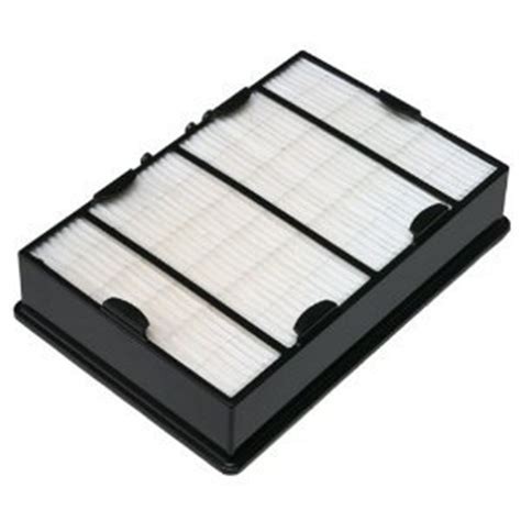 holmes hepa filter holmes hepa automotive filter cross