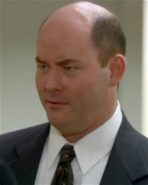 The Office Todd Packer by Todd Packer The Office