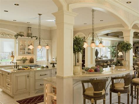 colonial kitchen designs colonial kitchens hgtv