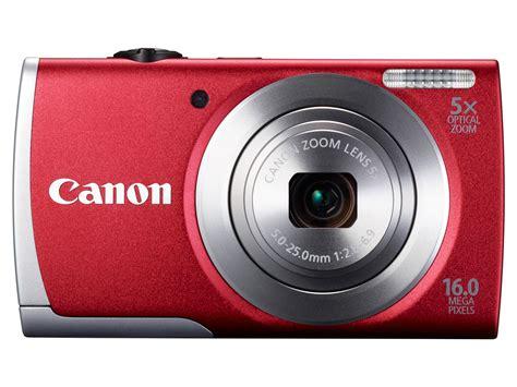 Kamera Canon Saku tumpahan kamera saku terbaru nikon canon samsung panasonic