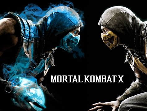 mortal kombat android mortal kombat x dispon 237 vel agora no play baixe o apk