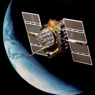 principles of the global positioning system | earth