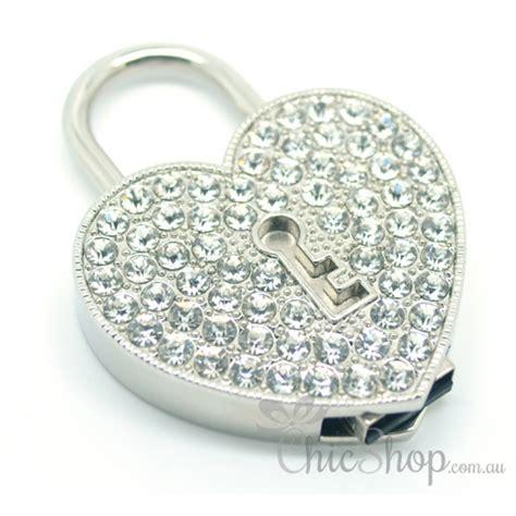 Usb Jewelry 8gb Silver silver colour shaped jewelry designer usb flash