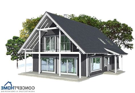 house plans affordable to build most affordable house plans to build 28 images most