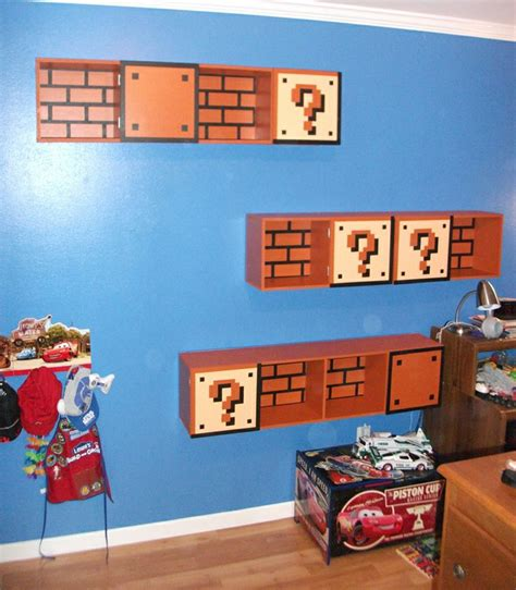 Mario Bros 44 44 best images about mario bros on