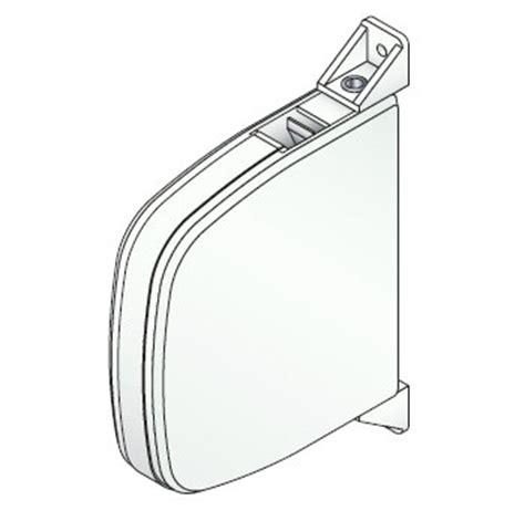 Volet Roulant Inclinable by Enrouleur 224 Sangle Remplacer Changer La Sangle