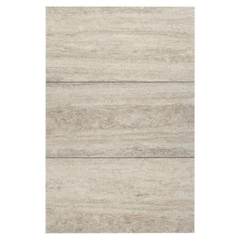 forum cappuccino porcelain tile floor decor flooring 100 ideas to try about bathroom ideas shower tiles