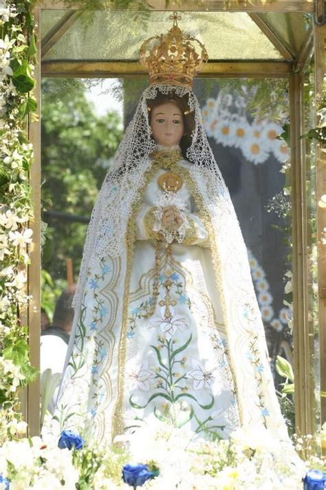 imagenes medicas virgen de begoña wiccareencarnada 180 s blog ritual a la virgen del valle