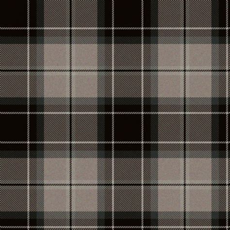 difference between plaid and tartan 100 difference between plaid and tartan matthew a c