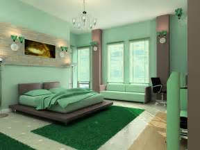 comfortable interior paint colors with regard to your