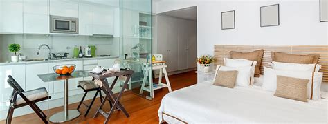 divano letto per monolocale divani letto per monolocale la soluzione salvaspazio
