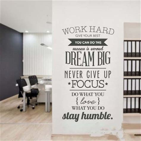 home decorating rules english family house rules quotes saying dream big inspiration quote wall stickers diy home